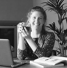 Anne van der Wiel.JPG