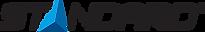 custom-logo-2x.png