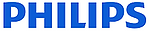 Philips_brand_logo_all_BR.png