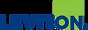250px-Leviton_logo.svg.png