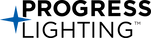 Progress_Logotype_Blue-Black_RGB_digital
