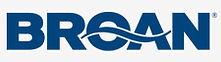 broan_logo.jpg