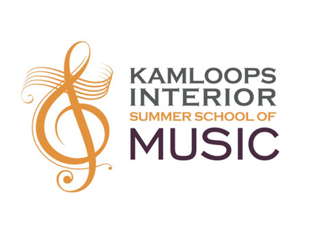 Intro to Band Instruments- A Kamloops Interior Summer School of Music Event