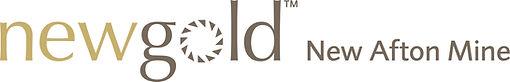 New Gold - New Afton - Logo (1).jpg