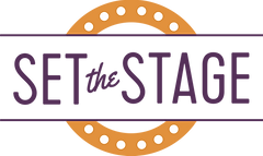 KMC_STSSimpleLogo_Colour.png