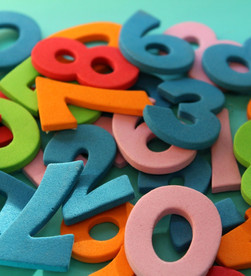 Apprendre les maths quand on n'est pas matheux