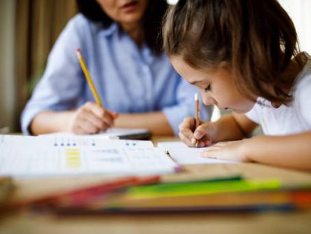 L'inclusion scolaire