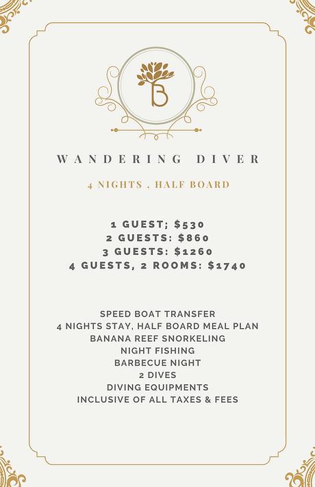 Wandering Diver.png