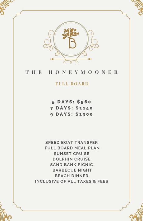 The Honeymooner.png