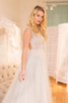 Wedding, bridal hair, waves, blowdry,London, hairstylist,blond hair, curly hair