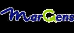 margens_logo.png