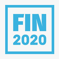 FIN2020_logoazul.jpeg