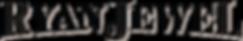 RJ_Primary Logo_Transparent.png