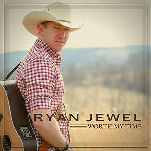 Ryan Jewel.jpg