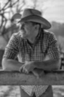 Ryan Jewel Country Music