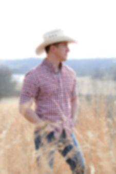 Ryan Jewel Music