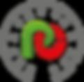 AJEPC_logo.png