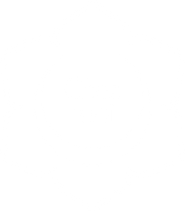 logo_chezmoi.png