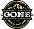 GONE grunge logo color PNG file_edited_e