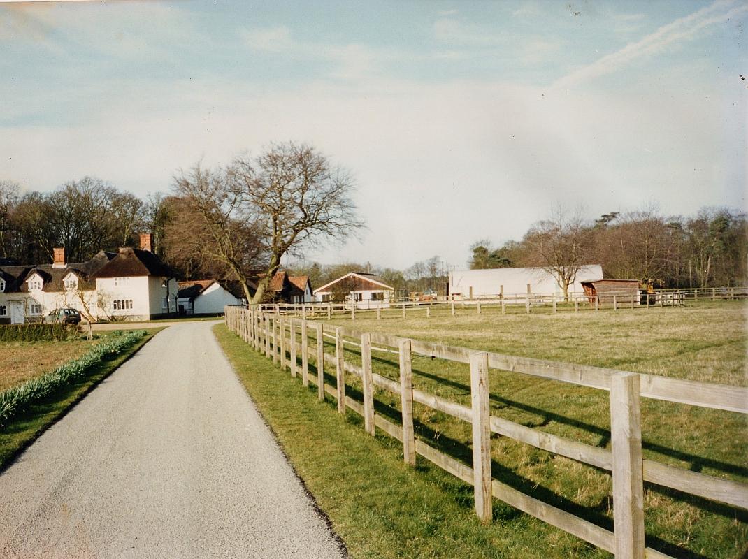 Anglia Surfacing Memory Lane Album (9)