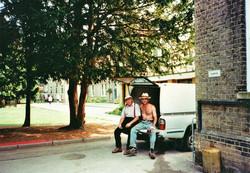 Anglia Surfacing Memory Lane Album (1)