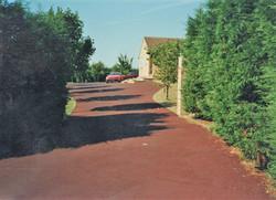 Anglia Surfacing Memory Lane Album (14)