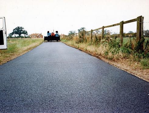 Anglia Surfacing Memory Lane Album (21).