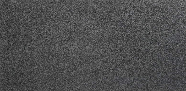 asphalt-05.jpg