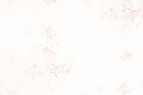 vintage%2520decorative%2520background_ed