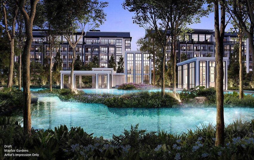 Mayfair Garden Perspective 1.jpeg