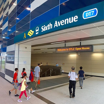 Sixth-Avenue-MRT-station.jpg