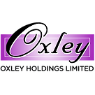 oxley holdings limited.png