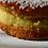 Thumbnail: Пирог Сан-Тропе