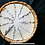Thumbnail: Торт Сырный