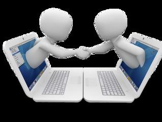 Memorandums of Understanding (MOU) with Partners