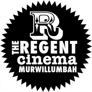 Regent Cinemas Murwullimbah