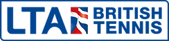 lta-logo-resp-1170x288.png