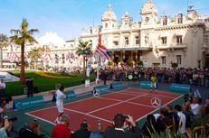 Monte Carlo Mini Court 2012.JPG