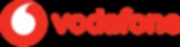 1280px-Vodafone_2017_logo.svg.png