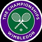 Wimbledon-logo_(1).png
