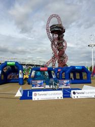 Olympic Park.JPG