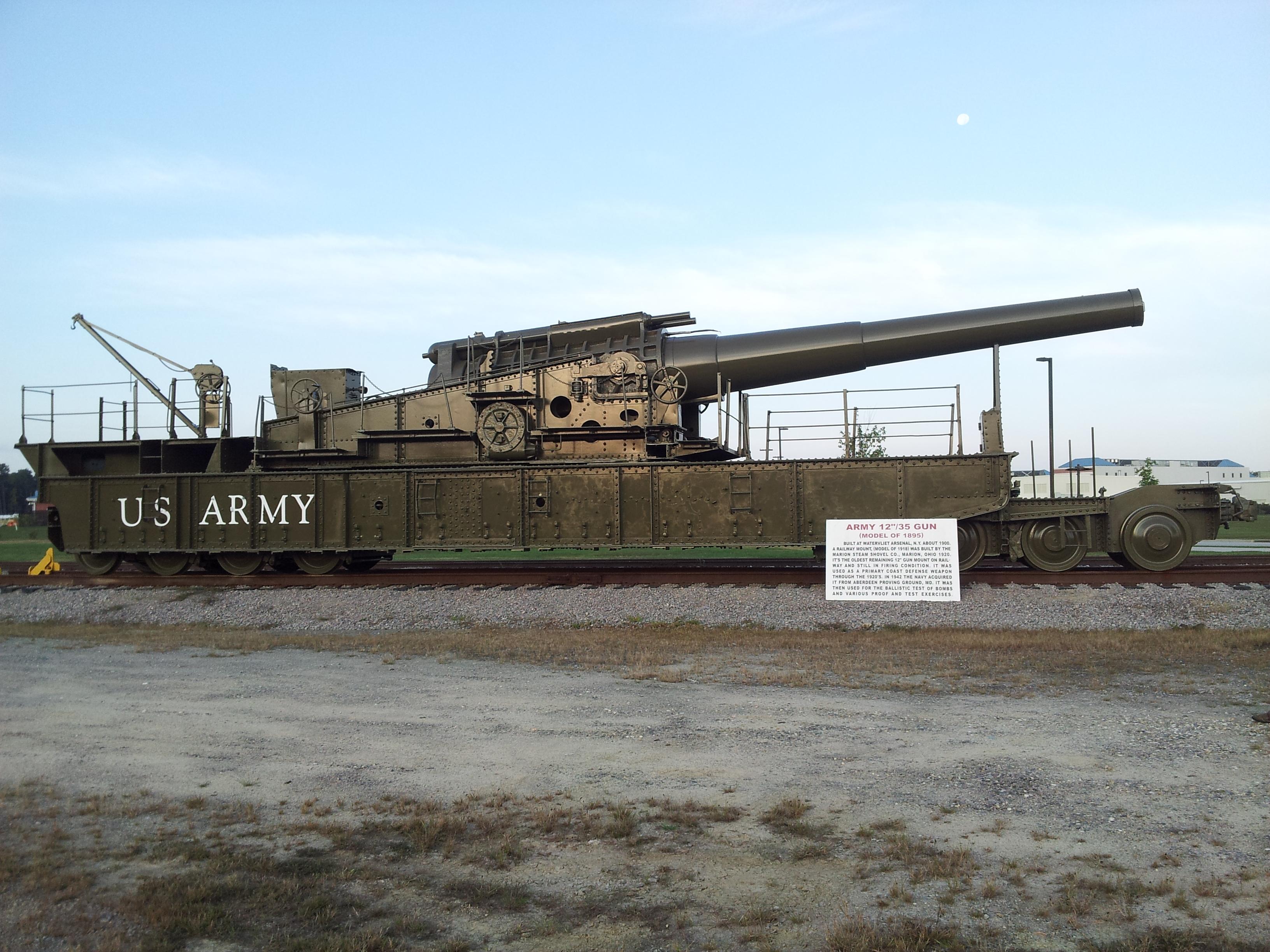 20141010_0Rail Gun A