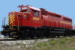 train_002