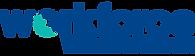 wfwe-logo.png