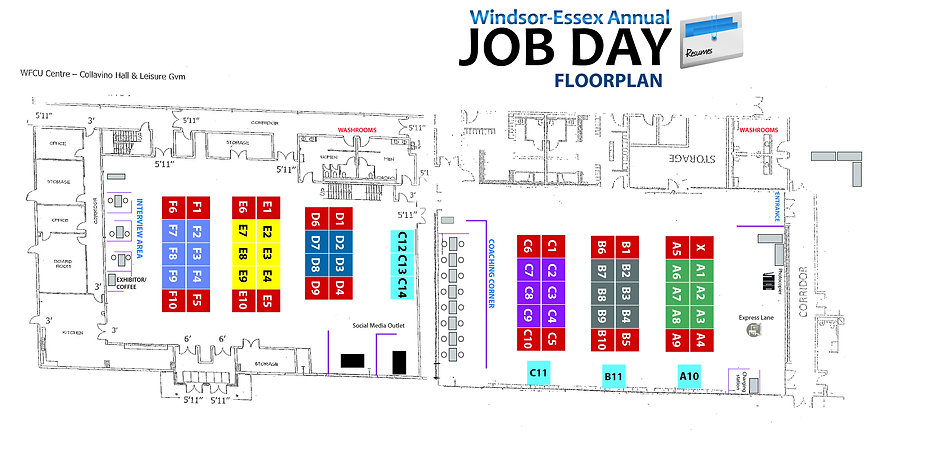 JOB DAY FLOORPLAN-2019.jpg
