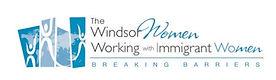 w5 logo new.jpg