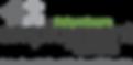 SCC-Employment-Centre_logo.png