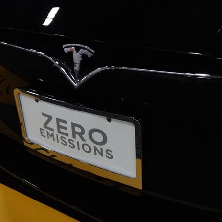 Austin Energy: What a Good EV Program Looks Like