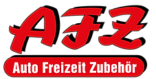 AFZ Auto Freizeit Zubehör Berlin