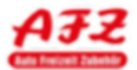 afz-berlin-logo-white.png